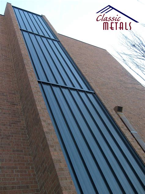Eterna Guard: Classic Metals   Quality Metal Roofing And