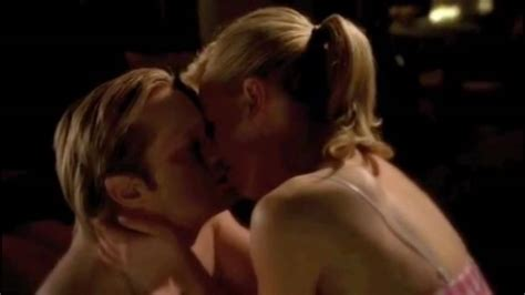True Blood - Eric Wants Sookie! - New World in My View