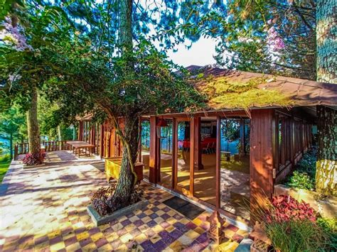 Mulberry Hill by The Lodge, Bandung ab 33 € - agoda