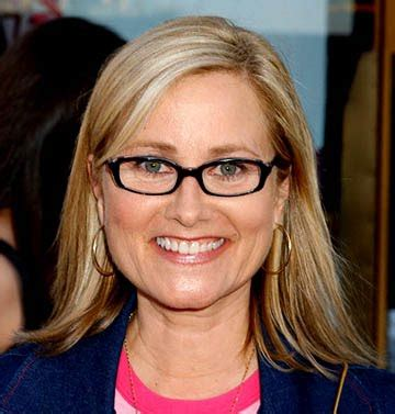 All New Celebrity: Maureen McCormick Height