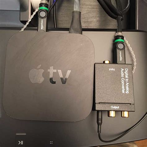 CONNECT to old Apple TV for AirPlay | Sonos Community