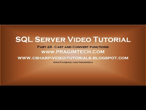 How to Create an SEO Friendly URL Using PHP and MySQL