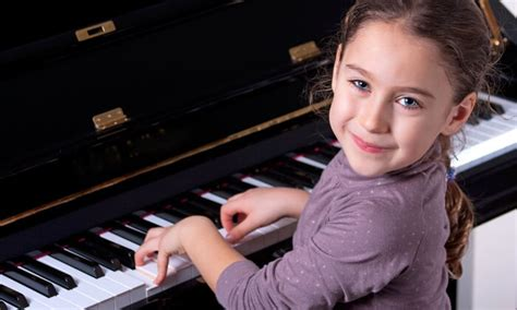 Private Music Lesson By CB Music school located in