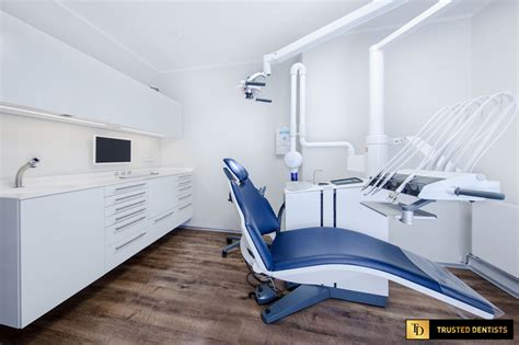 Arzt Detailseite | Trusted Dentists