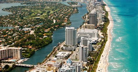 How wealthy Latinos are transforming Miami housing