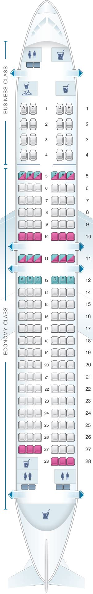 turkish airlines seating chart 777 - Calon