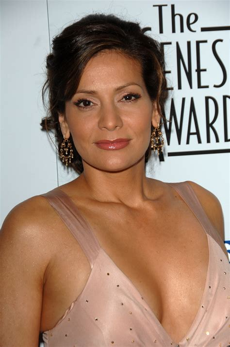 Pictures of Constance Marie, Picture #236905 - Pictures Of