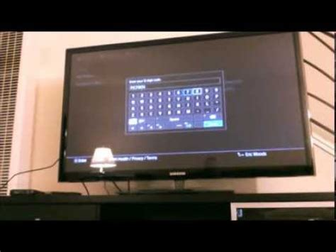 PS4 - How To Redeem Codes On PSN - YouTube