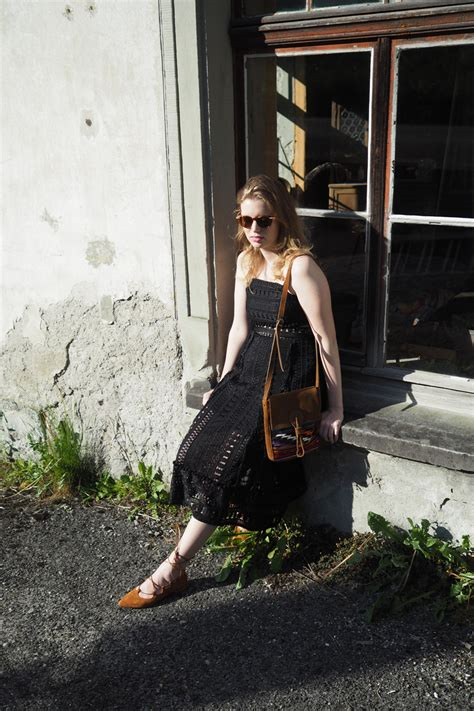 breena - Page 2 of 13 - the Swiss Lifestyle Blog