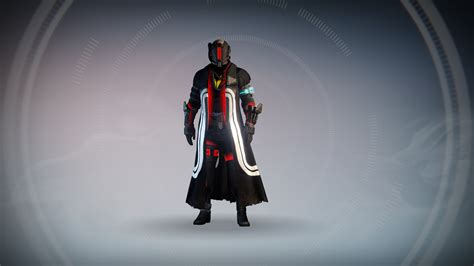 Destiny: Taken-style armor, weapons and new emotes coming