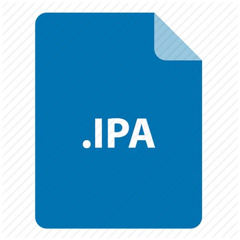 Convert iPhone Apps to IPA Files (