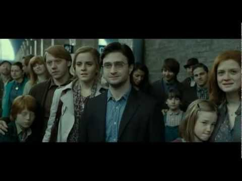 Our Destiny (A Lily Potter and Scorpius Malfoy Fanfiction