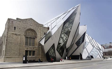 The Top 10 Museums to Visit in Toronto