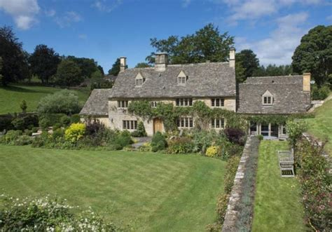 Moving to the Cotswolds - Hatherop Castle Prep School and