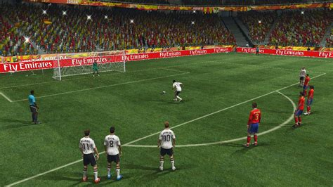 2010 FIFA World Cup images - Image #2293   New Game Network