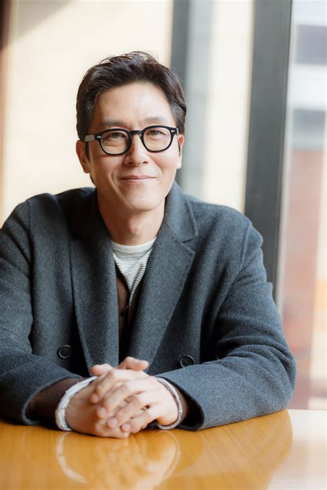 About Kim Joo-hyuk: Profile, Movies, TV Shows, Accident