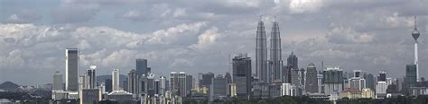 How to Start Business in Malaysia for Foreigners